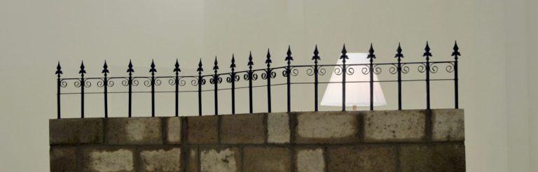 cropped-muro-hecho-con-lampara-2-150dpi.jpg